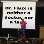 Spidy_faux