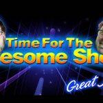 TFTAwesomeShow